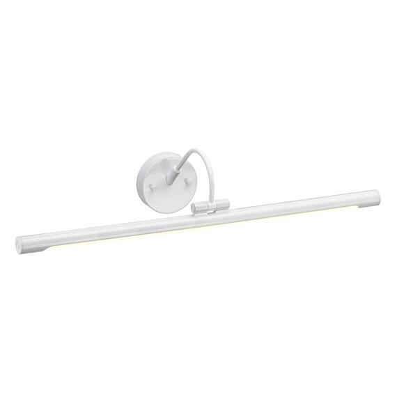 Lampa Obrazowa Alton ALTON PL/L WHT Elstead Lighting