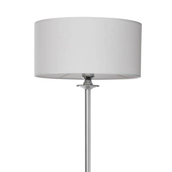 Lampa Salonowa Berella Light Adozo F BL3380
