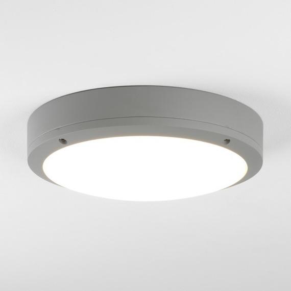Lampa Sufitowa Astro Arta 1309010