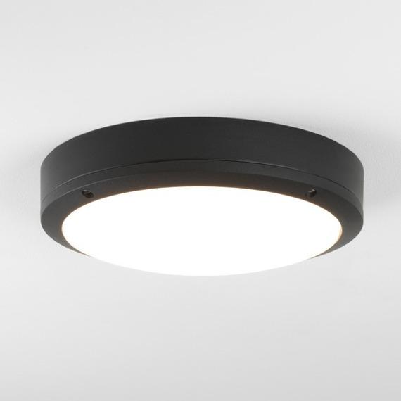 Lampa Sufitowa Astro Atra 1309009