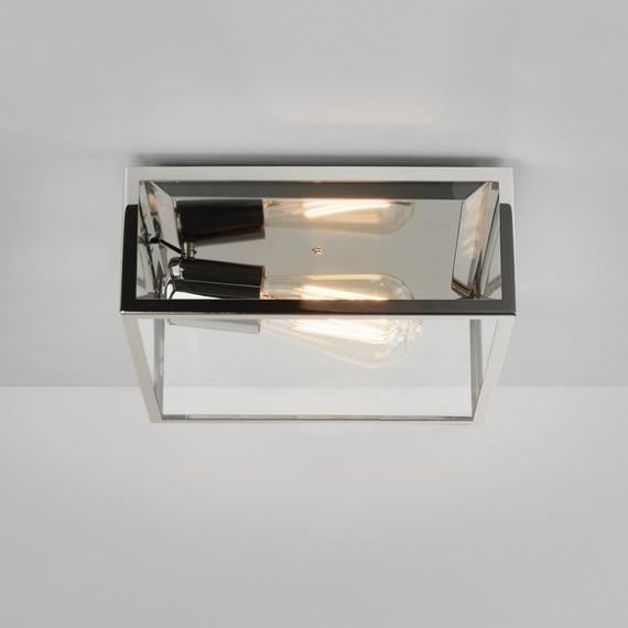 Lampa Sufitowa Astro Bronte 1353002