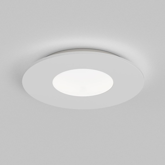 Lampa Sufitowa Astro Zero 1382002
