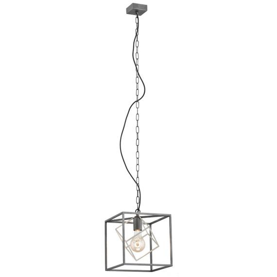 Lampa Wisząca 3627 Argon Kreta