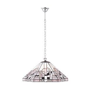 Lampa Wisząca Interiors Metropolitan 70895