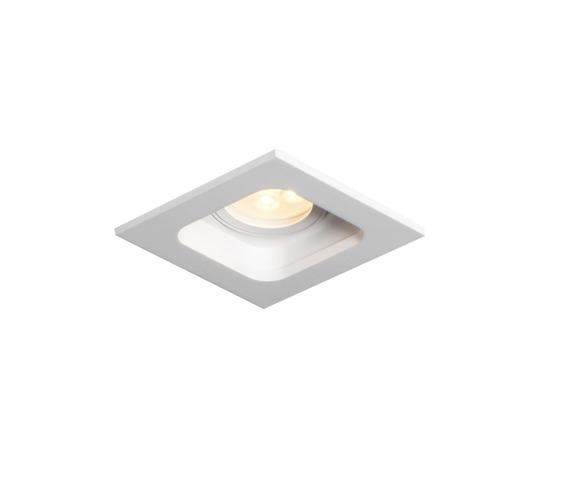 Lampa do zabudowy miniQuad Mistic MSTC-05355540
