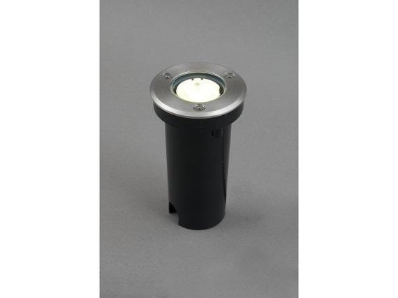 Lampa najazdowa Nowodvorski MON 4454