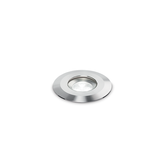 Lampa najazdowa Park Led PT1 4,8W 15* Ideal Lux