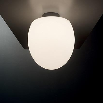 Lampa ogrodowa CONCERTO PL1 149943 czarny mat Ideal Lux