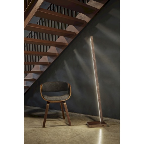 Lampa podłogowa 9290176 Spot Light Linus Floor Lamp