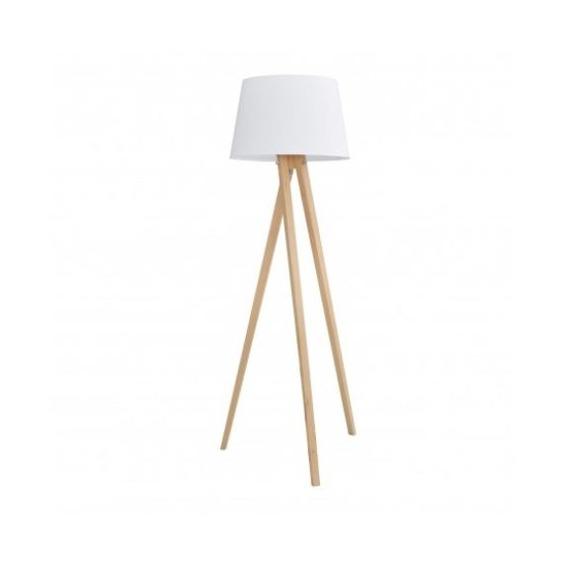 Lampa podłogowa Lars 845A-G05X1A-50 Novolux Exo