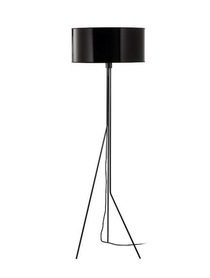 Lampa stojąca Diagonal 855A-G05X1A-02 Novolux Exo