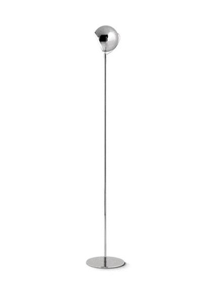 Lampa stojąca Fabbian BELUGA STEEL D57 C01 15