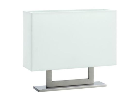 Lampa stołowa Gina 600E-G05X1A-35 Novolux Exo