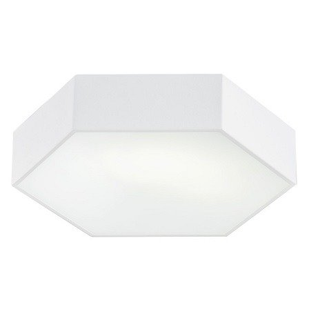 Lampa sufitowa Argon Aida 4337