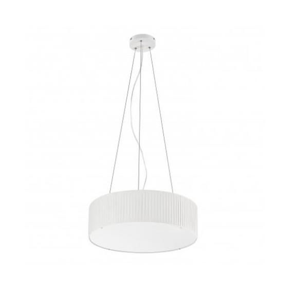 Lampa wisząca Vorada 908E-L0125B-RA Novolux Exo
