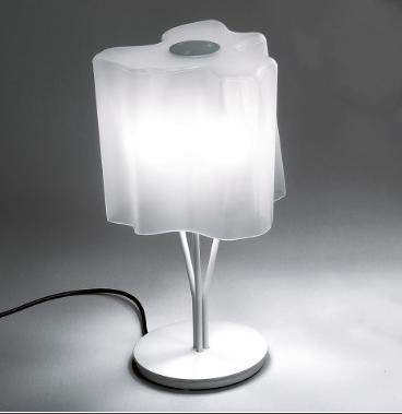 Lampka Logico 0700020A Artemide