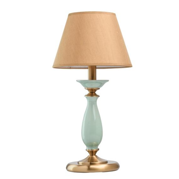 Lampka Stolikowa MW-Light Classic 713030401