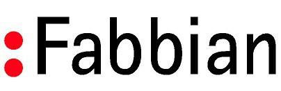 Lampka biurkowa Fabbian VICKY D69 B03 02 czarny