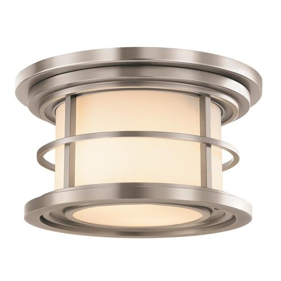 Lighthouse FE/LIGHTHOUSE/F Elstead Lighting Plafoniera