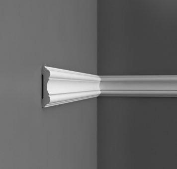 Listwa ścienna Orac Decor P8040