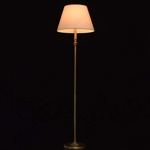 MW-Light Classic 371044101 Klasyczna Lampa podłogowa