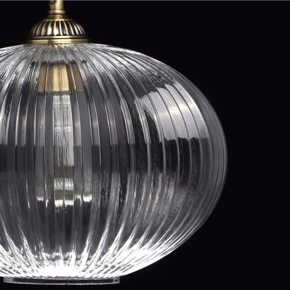 MW-Light Classic 481012201 Zwis