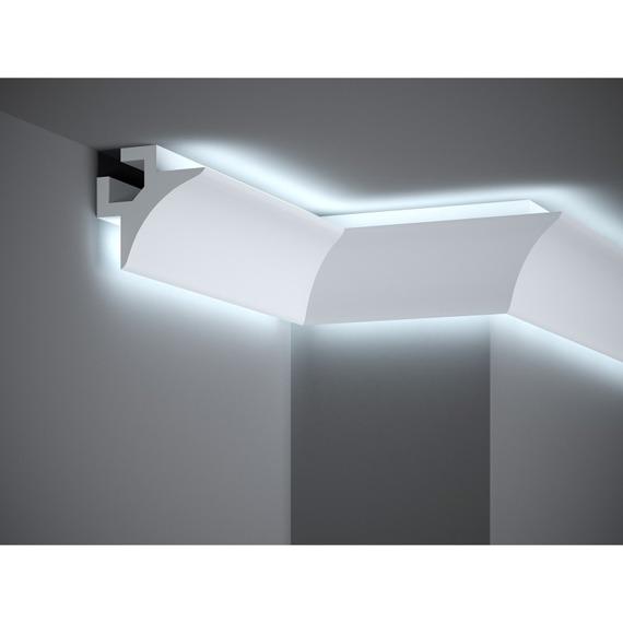 Mardom Decor QL002 Listwa przysufitowa oświetleniowa