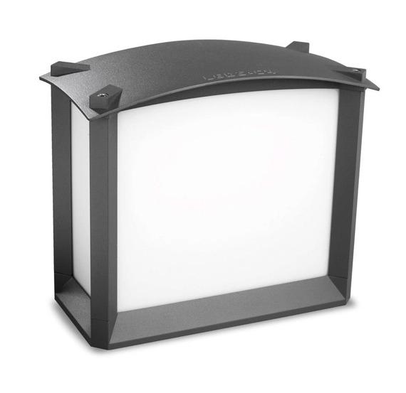 Mark 05-9299-Z5-M3 Kinkiet LEDS