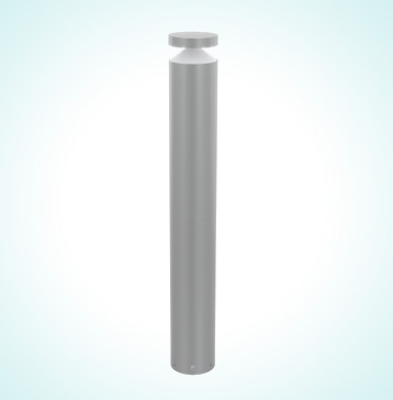 Melzo 97302 Lampa stojąca Eglo