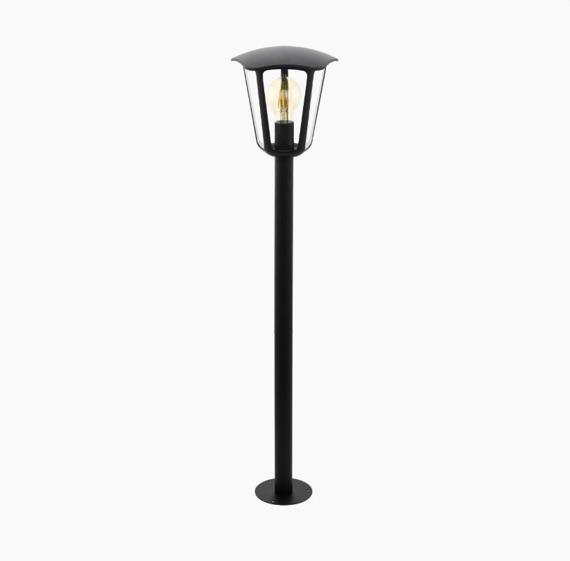 Monreale 98123 Lampa stojąca Eglo