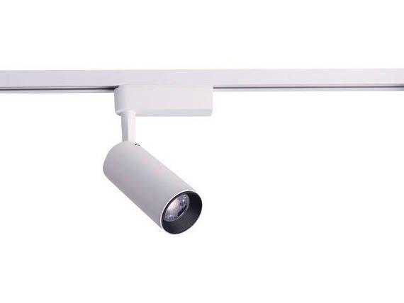 PROFILE IRIS LED 20W 3000K 9004 Reflektor Nowodvorski