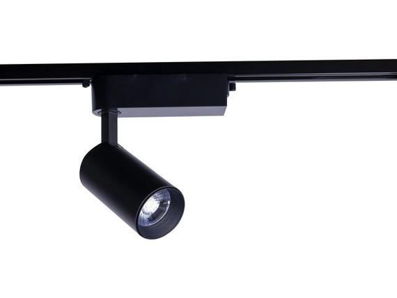 PROFILE IRIS LED 30W 3000K 9009 Reflektor Nowodvorski