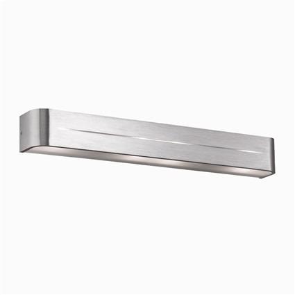Posta AP4 aluminium IDEAL LUX  Kinkiet
