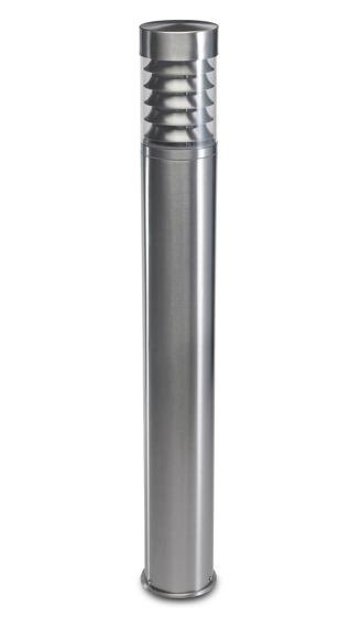 Priap 55-9440-CA-M2 Lampa zewnętrzna LEDS