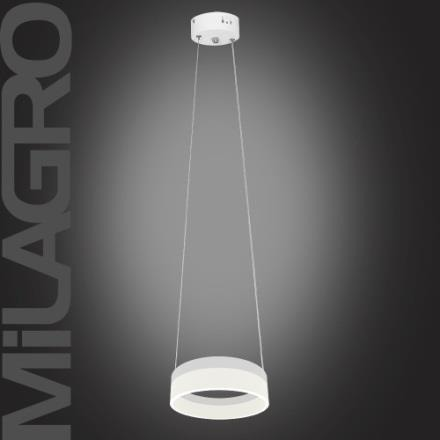 Ring 404 Lampa wisząca Milagro
