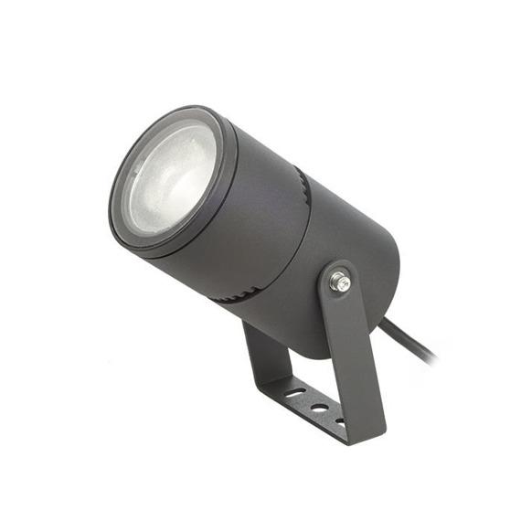 Ross R11754 Reflektor Redlux