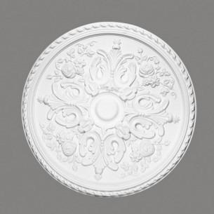 Rozeta B3015 Mardom Decor 83 cm