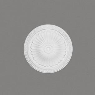 Rozeta B3029 Mardom Decor 38 cm