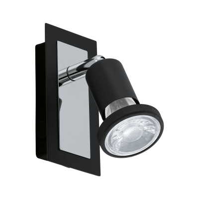 Sarria 94963 Lampa Ścienna Eglo