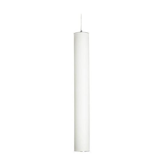 Tomba R10501 Lampa wisząca Redlux