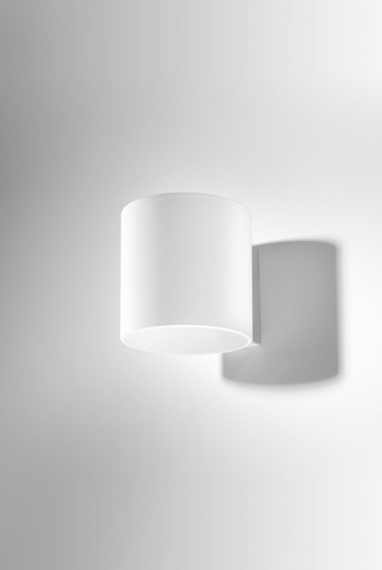 Vici SL.0211 Sollux Lighting Lampa ścienna