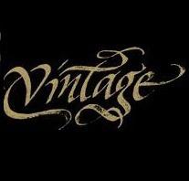 Vintage DAISY 90 Zwis biała