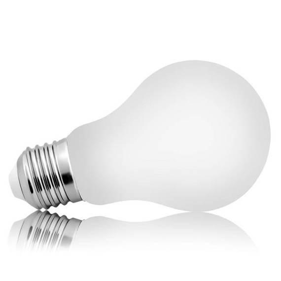 Żarówka Led E27 360° Berella Light 8W - BL3366