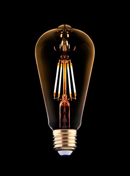 Żarówka dekoracyjna LED Nowodvorski 9796