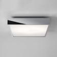 Lampa Sufitowa 40 cm LED Astro Taketa 1169014