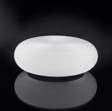 Lampka Itka DX0060F10 Artemide