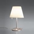Lampka Melampo 0315020A Artemide