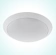 Pilone 97254 Lampa sufitowa Eglo