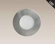 Lampa na podbitkę Eglo Pineda-ip 96415