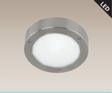 Vento 2 96365 Lampa Sufitowa Eglo